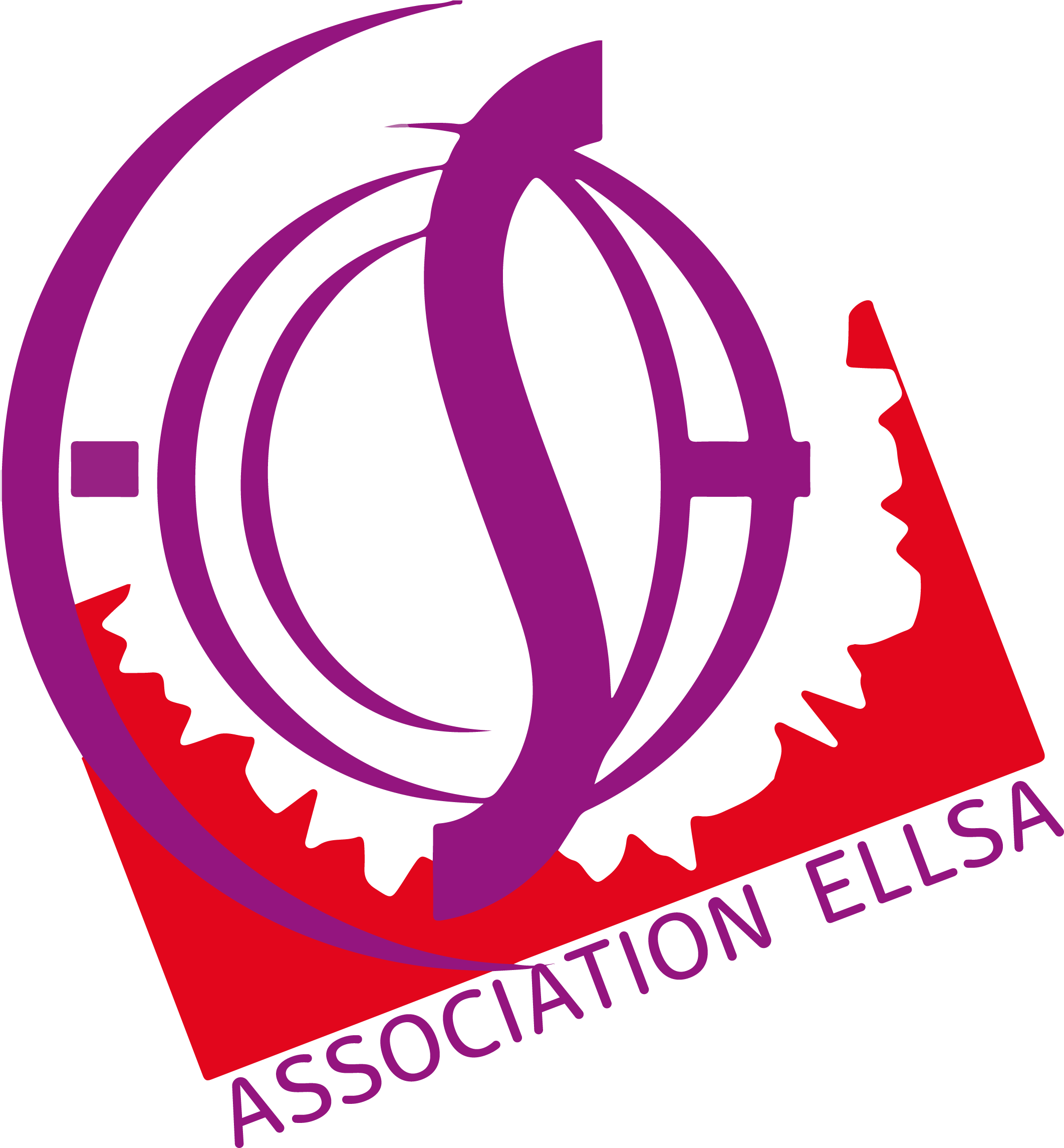 Association ELLSA