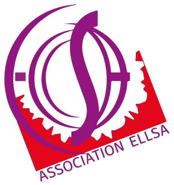 www.ellsa.fr