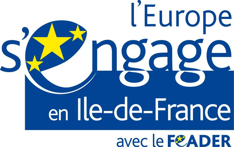 EU-sengage-feader