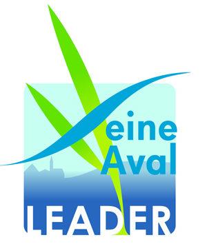 Leader-Seine-Aval